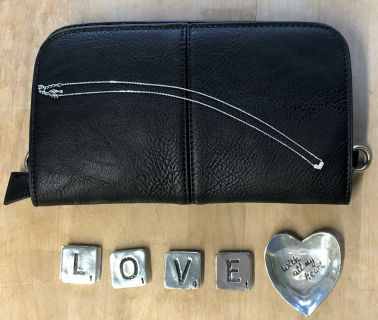 Accessorize with Love