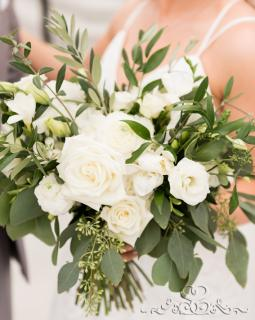 Kelly\'s Bouquet