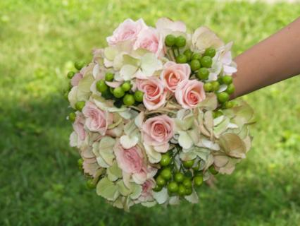 Dainty Delight Bouquet